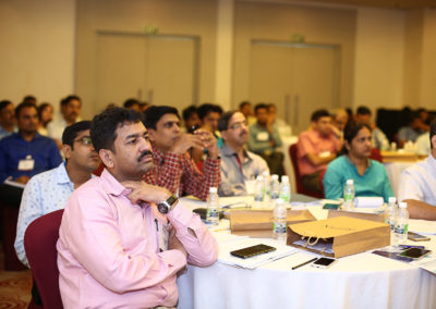 2nd Annual Elemental and Genotoxic Impurities Workshop - pic2